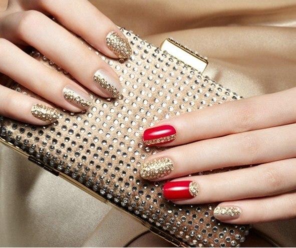 Fashion nail design choice image nail art and nail design ideas fashion nail art gallery nail art and nail design ideas fashion nail design gallery nail art prinsesfo Images