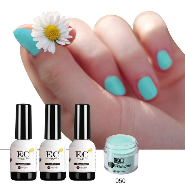 Gelike Easy Application Also Quick Off Dipping Powder Australia Nail