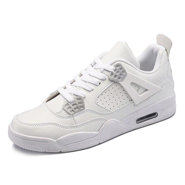 jordans shoes for men casual