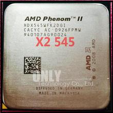 Intel PC computer 8 series Processor I5 8500 I5-8500 CPU LGA 1151-land FC-LGA