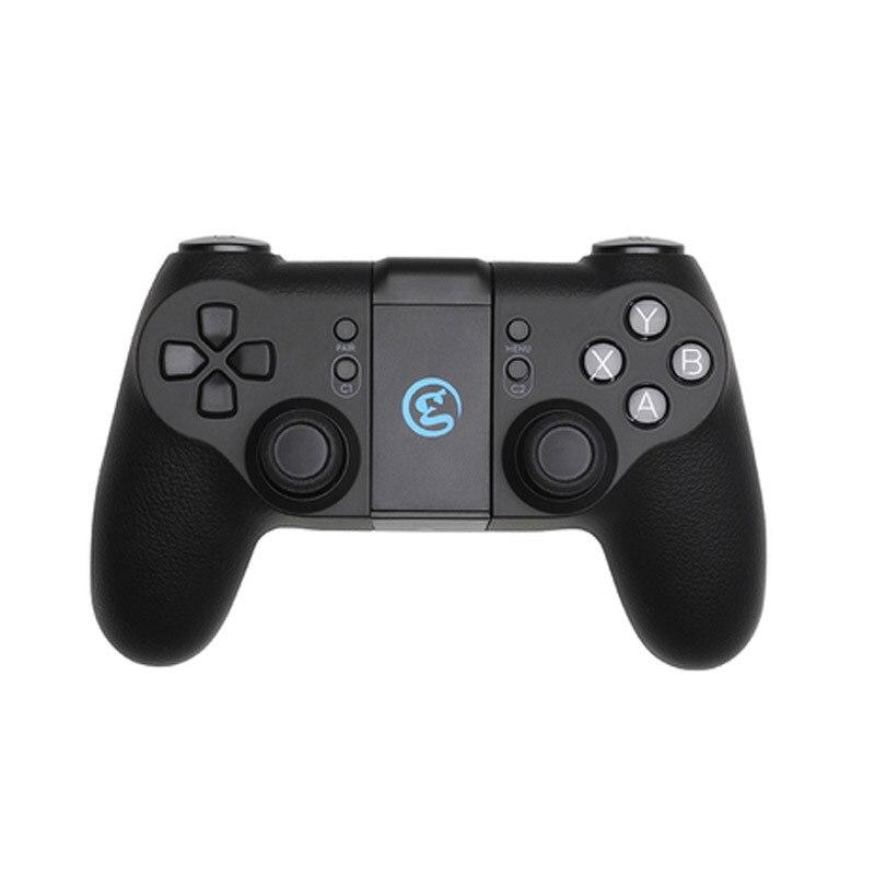 Contrôleur DJI TELLO manette de contrôle à distance GameSir T1D télécommande Bluetooth pour drone accessoires dji tello ryze tello-in Télécommande from Electronique    1