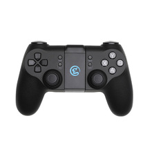 DJI TELLO Controller GameSir T1d Remote Control handle Bluetooth Remote Controller For drone dji tello ryze tello Accessories dji gamesir t1d controller changing your mobile phone into an unmanned aerial vehicle controller compatible with dji ryze tello
