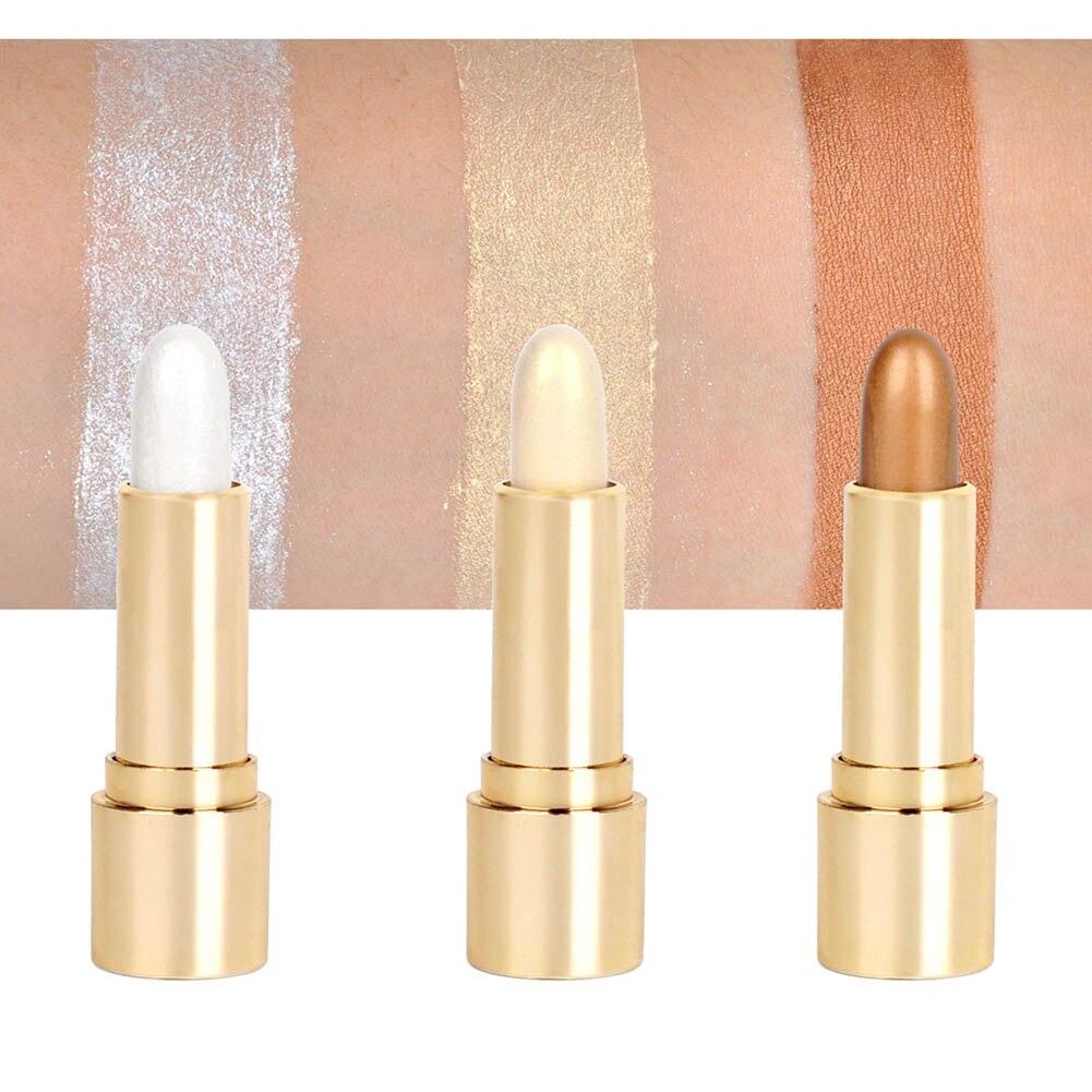 New Waterproof Makeup Liquid Lipstick Cosmetic Matte Lipstick For Women Best Glossy Lipstick Make Up Lip Stick