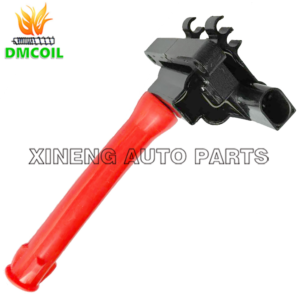 TOYOTA Premium Quality and High Performance LOTUS NEW IGNITION COIL LEXUS