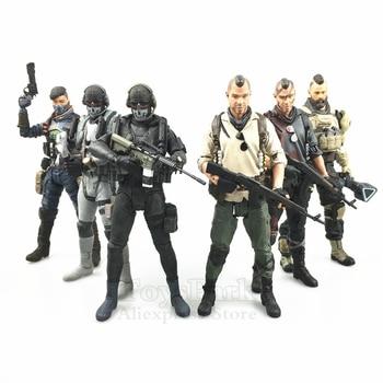 COD Call Duty: Black Ops 4 PS4 Permainan Sabun Hantu Seraph Merusak 7