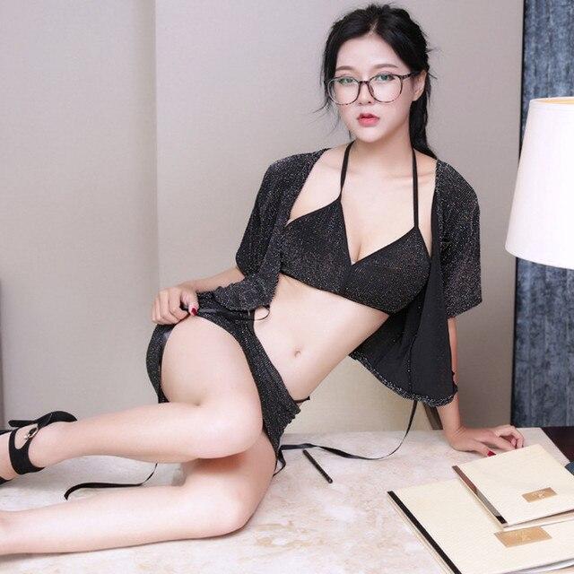 Up skirt costo asian up skirt 1 - 2 7
