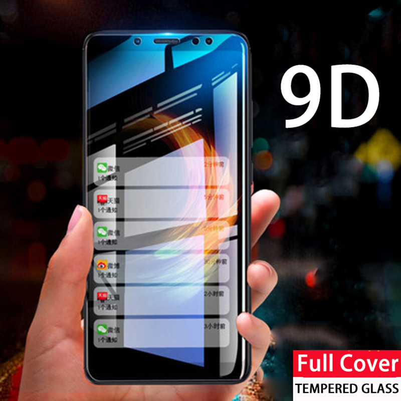 Tempered-Glass Note4a Xiaomi Redmi Screen-Protector for 4-X-A-S 9H on 4x4a 9D S2