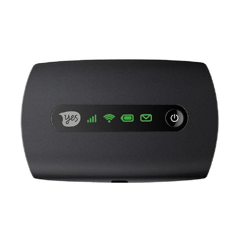 Banyak 10pcs Unlocked Huawei E5251 42.2Mbps 3G HSPA + UMTS 900 / 2100MHz USB Wireless Router Pocket WiFi Mobile Broadband