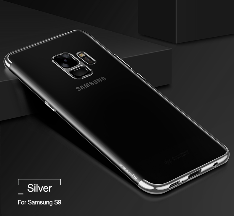 Case for Samsung Galaxy S9plus Case for Samsung Galaxy S9 (12)