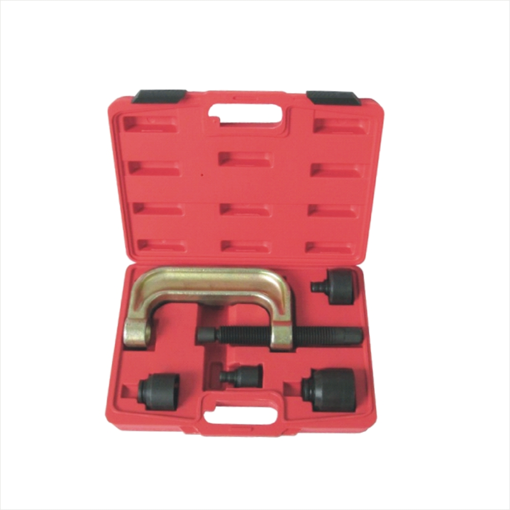 Фото Ball Joint Press Installer Removal Kit Tool For Mercedes Benz W220/W211/W230