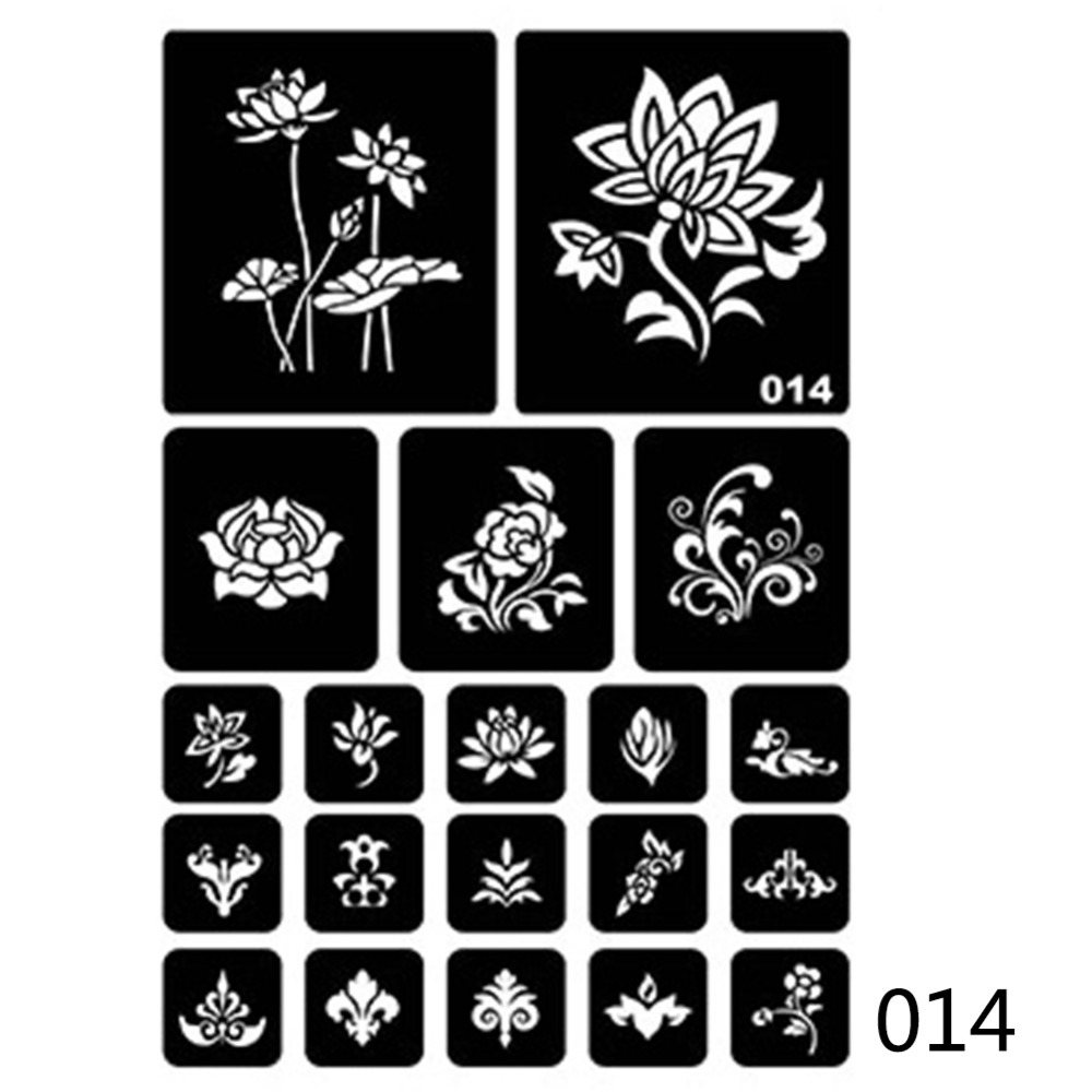 275072_no-logo_275072-2-09
