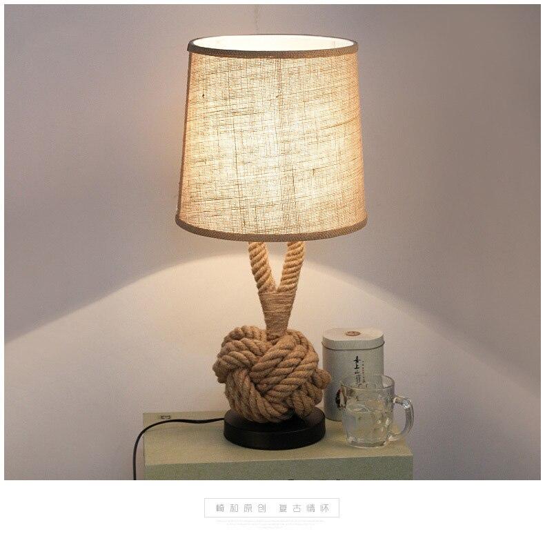 table-light-10