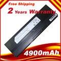 Аккумулятор для ноутбука Asus AP22-T101MT аккумулятор EEE PC т101 T101MT AP22-T101MT 90-0A1Q2B1000Q 90-OA1Q2B1000Q 7.3 В 4900 мАч