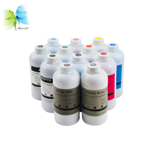 WINNERJET 1000ml Inks for Canon iPF 5000 Printer Pigment Ink Canon Printing Inks