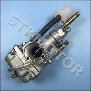 Image 2 - Carburador para SUZUKI RV90 RV 90 2006 2006, piezas de motocicleta