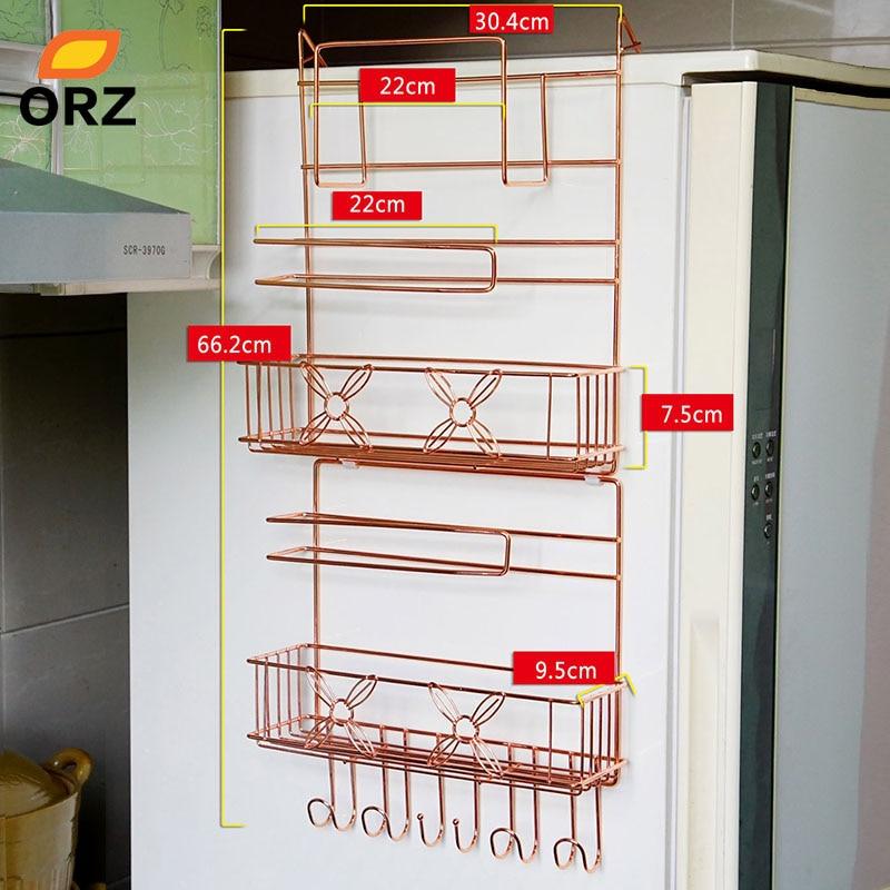 Groß Küchenschrank Drahtlagerregale Bilder - Küchenschrank Ideen ...
