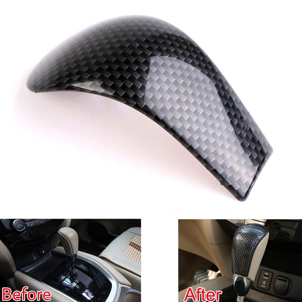 BBQ @ FUKA Unutrašnjost automobila ručica mjenjača ručica - Dodaci za unutrašnjost automobila - Foto 1