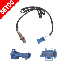 o2 oxygen sensor for Peugeot 307 Elysee Beverly 16V shaico Picasso after the Lifan 0258006186 sensors