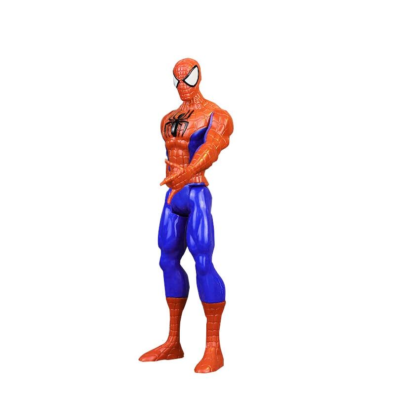 30cm Marvel Avengers Toys