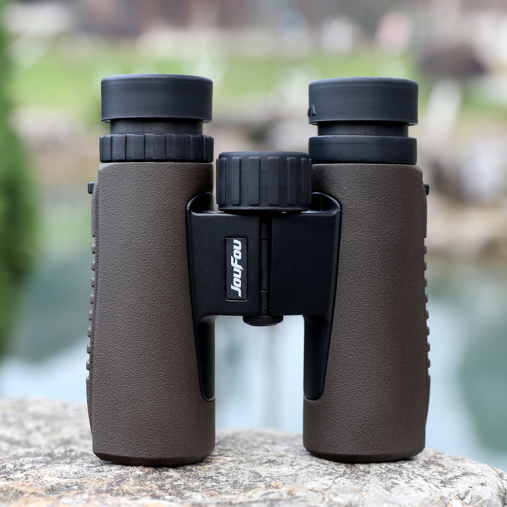 JouFou Infantry Series 10x26 Waterproof Portable Telescope Wide-angle Hunting Optics Camping Travel Binoculars Free Shipping baby nice борт в кроватку 4 шт