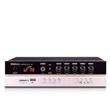 AV-109 public broadcasting stage Bluetooth constant pressure
