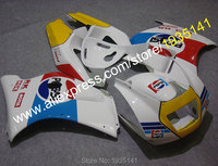 Hot Sales,Customize Body Kit For Suzuki RGV250 VJ22 90 91 92 93 94 94 RGV 250 VJ22 1990 1991 1992 1993 1994 Motorcycle Fairings