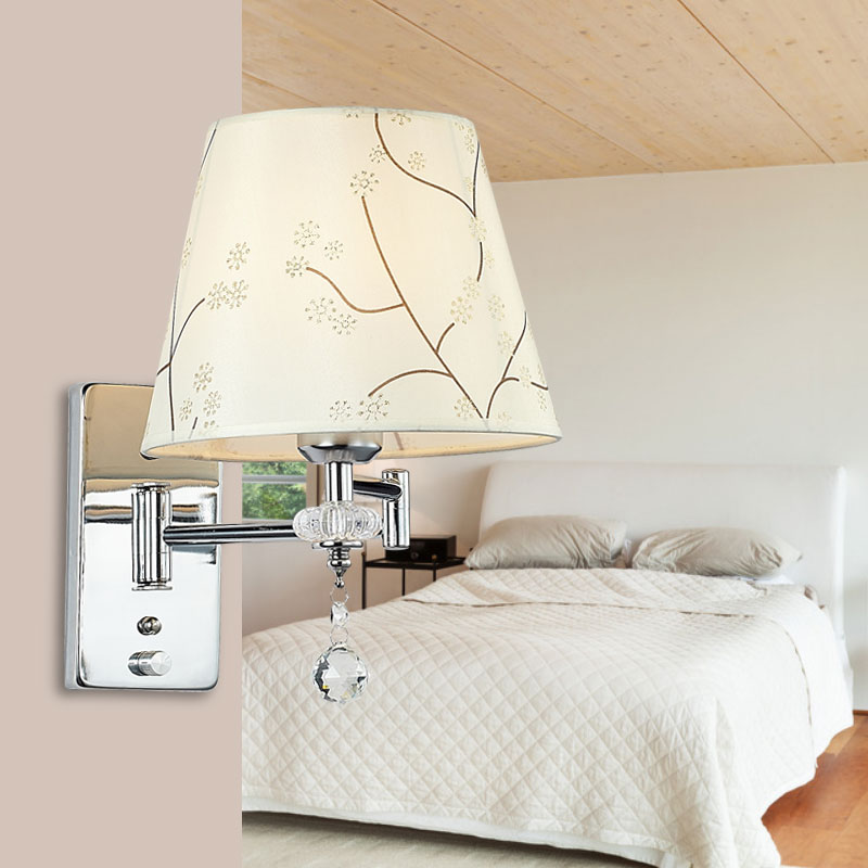 adjustable rotatable reading lamp swinging arm wall sconces swinging arm wall lamp contemporary wall lighting with