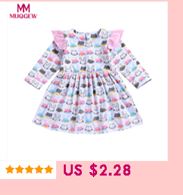 7c36c98302b10 3-7 Years Hot Sale Fashion Baby Lovely Girls Flower Gray+Pink Dress Toddler  Girl Chiffon Dresses Sleeveless Drape Dress + Brooch