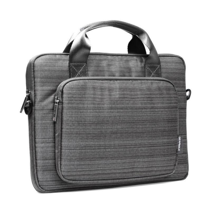 notebook bag 15.6