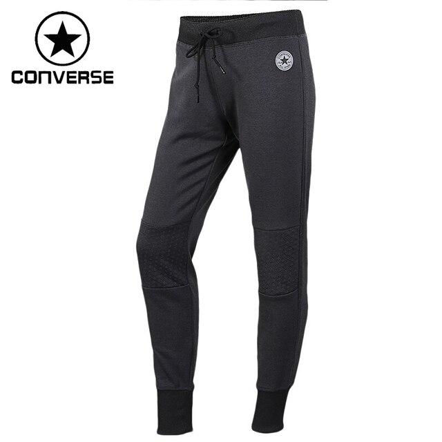 PANTALONES - Pantalones Converse yoe6og