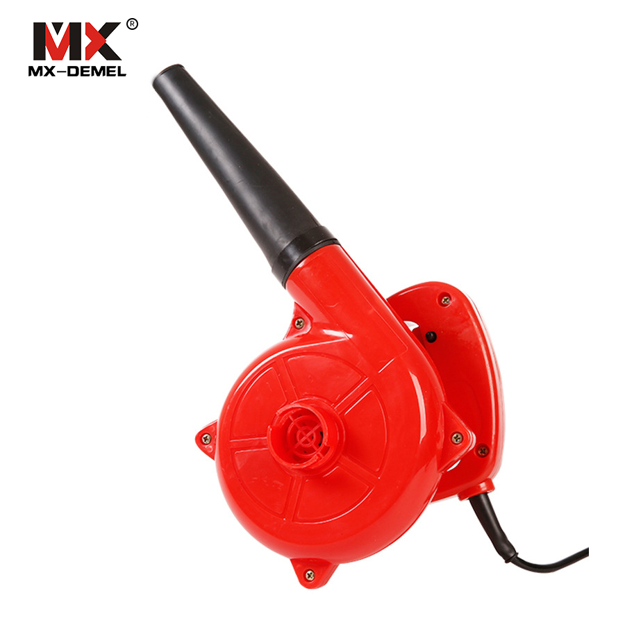 1000W 220V Electric Hand Operated Air Blower Computer Cleaner Electric Air Blower Dust Blowing Dust Collector Air Blower ssi home computer cafe dust hair dryer 1000w high power suction fan blowing dust blower