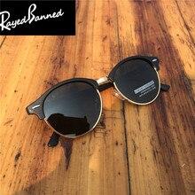 bdd5288d4acd5 4246 Óculos Polarizados Óculos Óculos logotipo Da Marca de Moda das Mulheres  Dos Homens Designer De Óculos De Sol Raios Quentes .