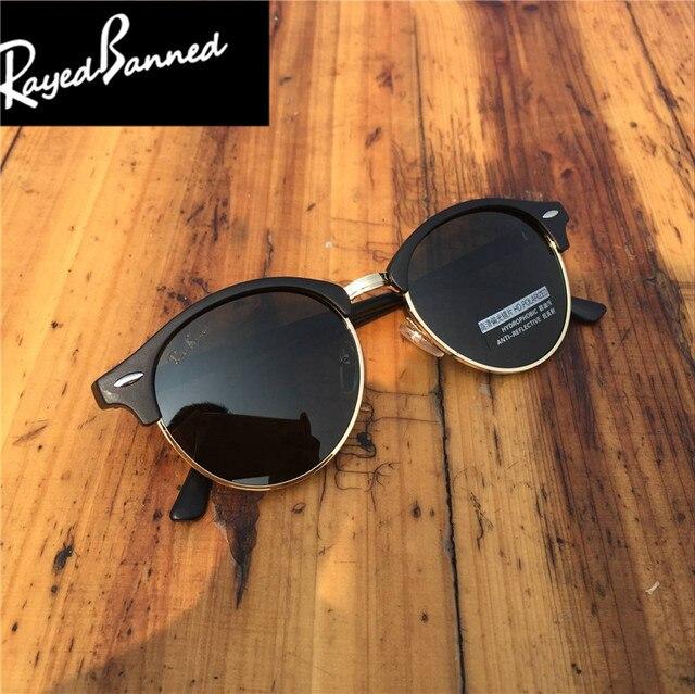 7f7b1e3962 4246 gafas de sol Polarizadas Gafas de Moda logotipo de la Marca Mujeres de  Los Hombres