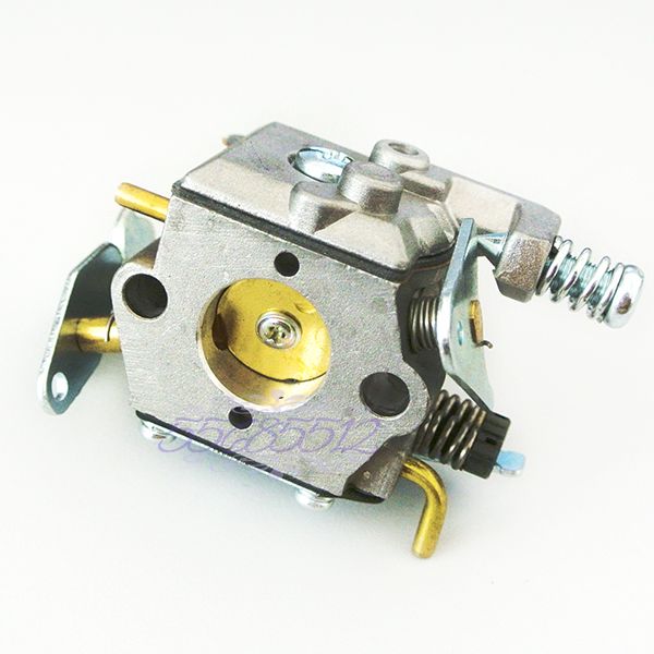 Carburetor Carb Fits For Partner 350 351 370 420 Chainsaw NEW