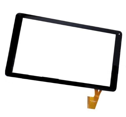 Original New Digma Optima 10.8 TS1008AW 3G touch screen digitizer glass touch panel Sensor replacement Free Shipping new for 8 digma optima 8002 3g ts8001pg tablet capacitive touch screen panel digitizer glass sensor replacement free shipping