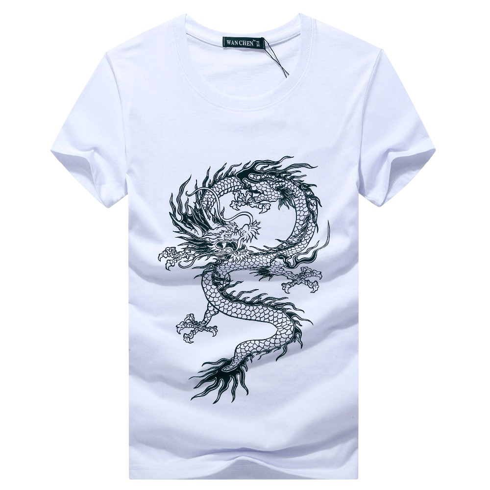 high quality men t shirts male plus size t shirt homme summer cotton short sleeve t shirts brand. Black Bedroom Furniture Sets. Home Design Ideas