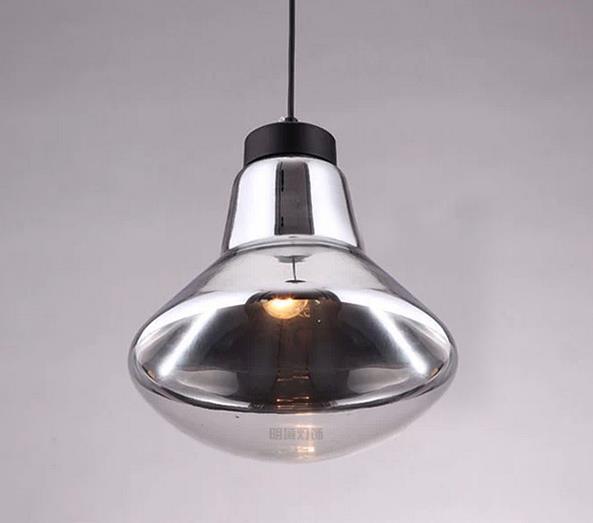 Nordic Eenvoud Moderne Tom Dixon Messing Lampen Bar Tafels Restaurants  Gepersonaliseerde Hotel Hanglampen LO7282