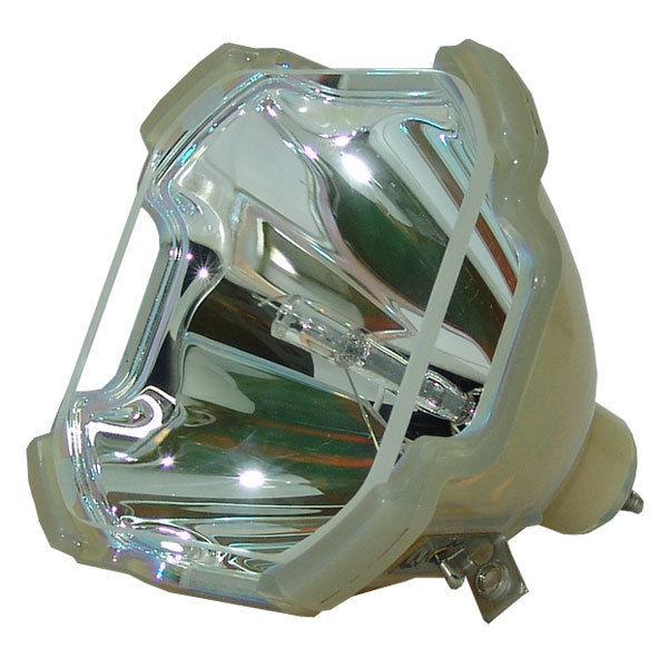 Compatible Bare Bulb POA-LMP39 LMP39 for SANYO PLC-EF30L PLC-EF30N PLC-EF30NL PLC-EF31 PLC-EF32 PLC-XF30 Projector Lamp Bulb compatible projector lamp bulbs poa lmp136 for sanyo plc xm150 plc wm5500 plc zm5000l plc xm150l