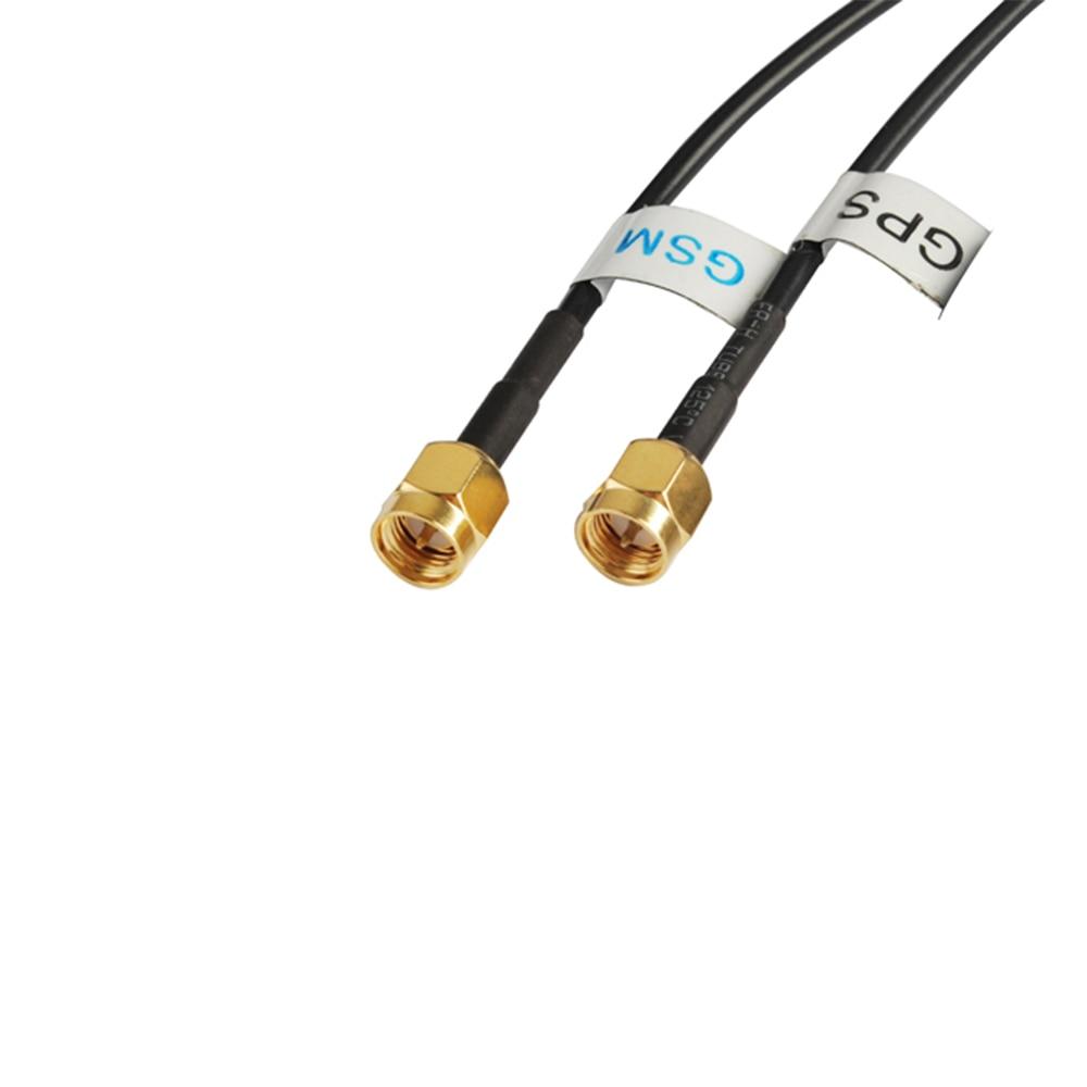 Eightwood Car GPS GPS 3G 4G LTE Recomandat Antena GPS Receptoare GPS - Electronică Auto - Fotografie 4