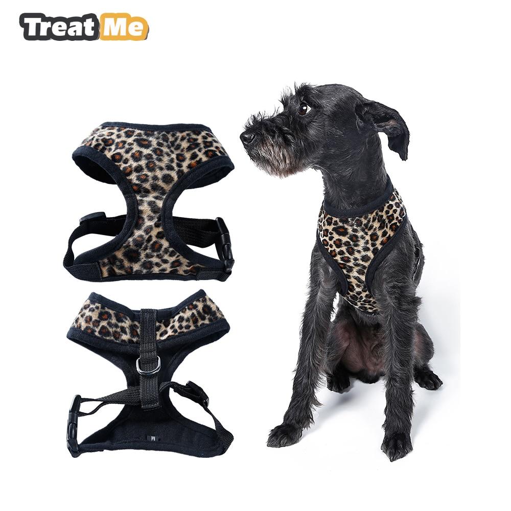 BLACK XS PET CONTROL HARNESS DOG CAT SOFT USA MESH WALK SAFETY STRAP COLLAR VEST