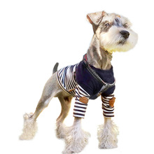 HELLOMOON Pets Dog Clothing and Clothes Jacket Cat Pet Costume Apparel Coat dog clothes