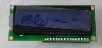 Nuova Simonelli SCHEDA DISPLAY BLU MICROBAR nuova simonelli scheda display blu microbar