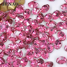Buy cabochons strasse and get free shipping on AliExpress.com 5bbee841bfd1