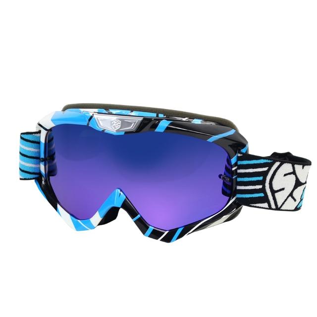 c4cd9391782 Scoyco motocross goggles motorbike glasses adjustable straps off jpg  640x640 Dirt bike racing goggles