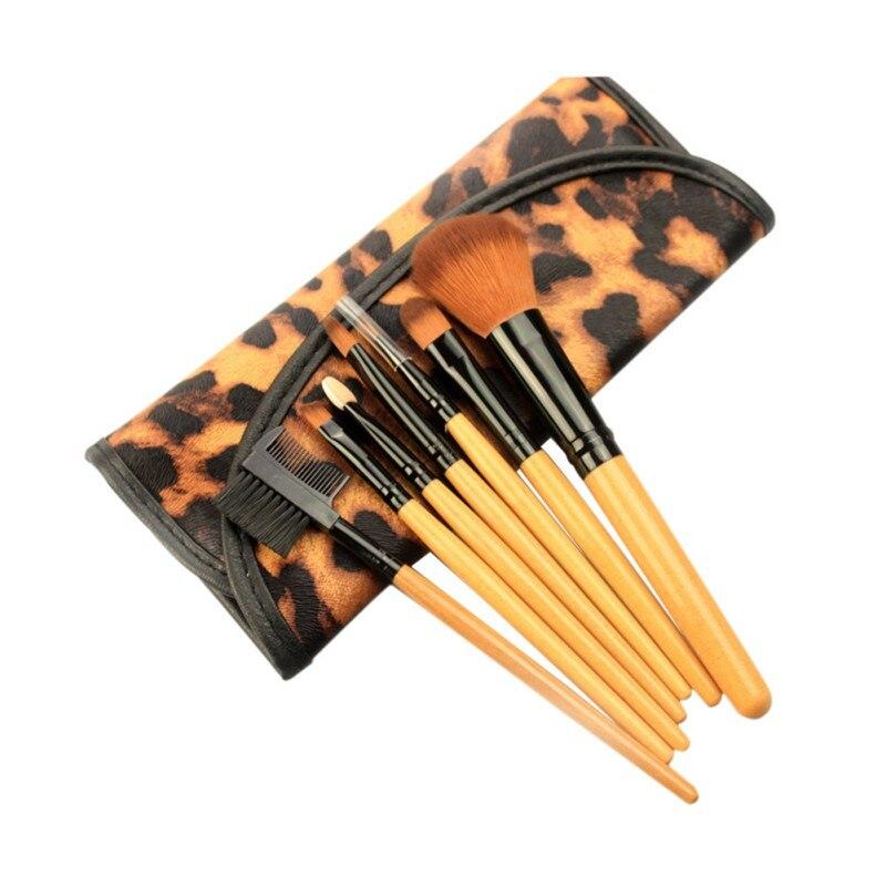 leopard lidschatten palette-kaufen billigleopard lidschatten, Haus und garten