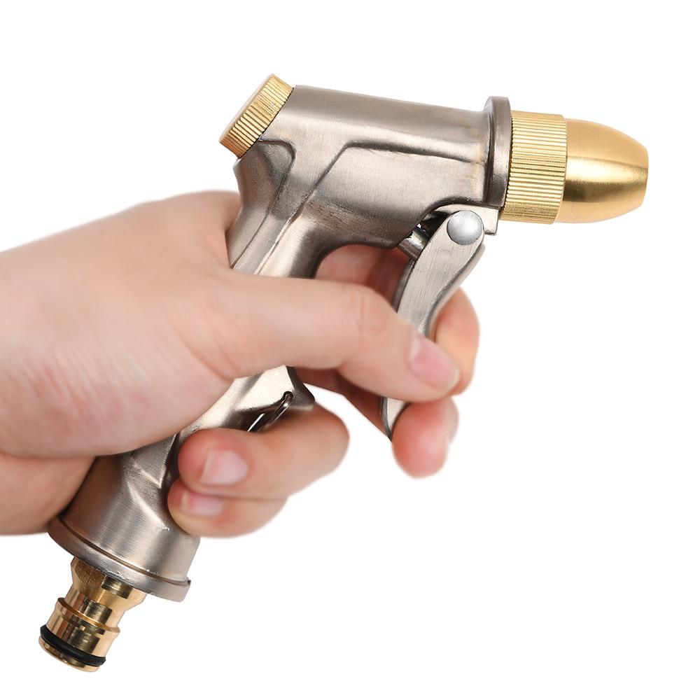 HTB1gcR1SpzqK1RjSZFoq6zfcXXap High Pressure Power Water Gun Car Washer Jet Garden Washer Hose Nozzle Washing Sprayer Watering Spray Sprinkler Cleaning