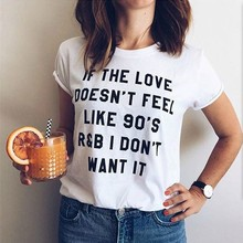 Здесь можно купить   Summer New Women Letter Printed White T-Shirt Casual Cotton Tops RY0507 Women