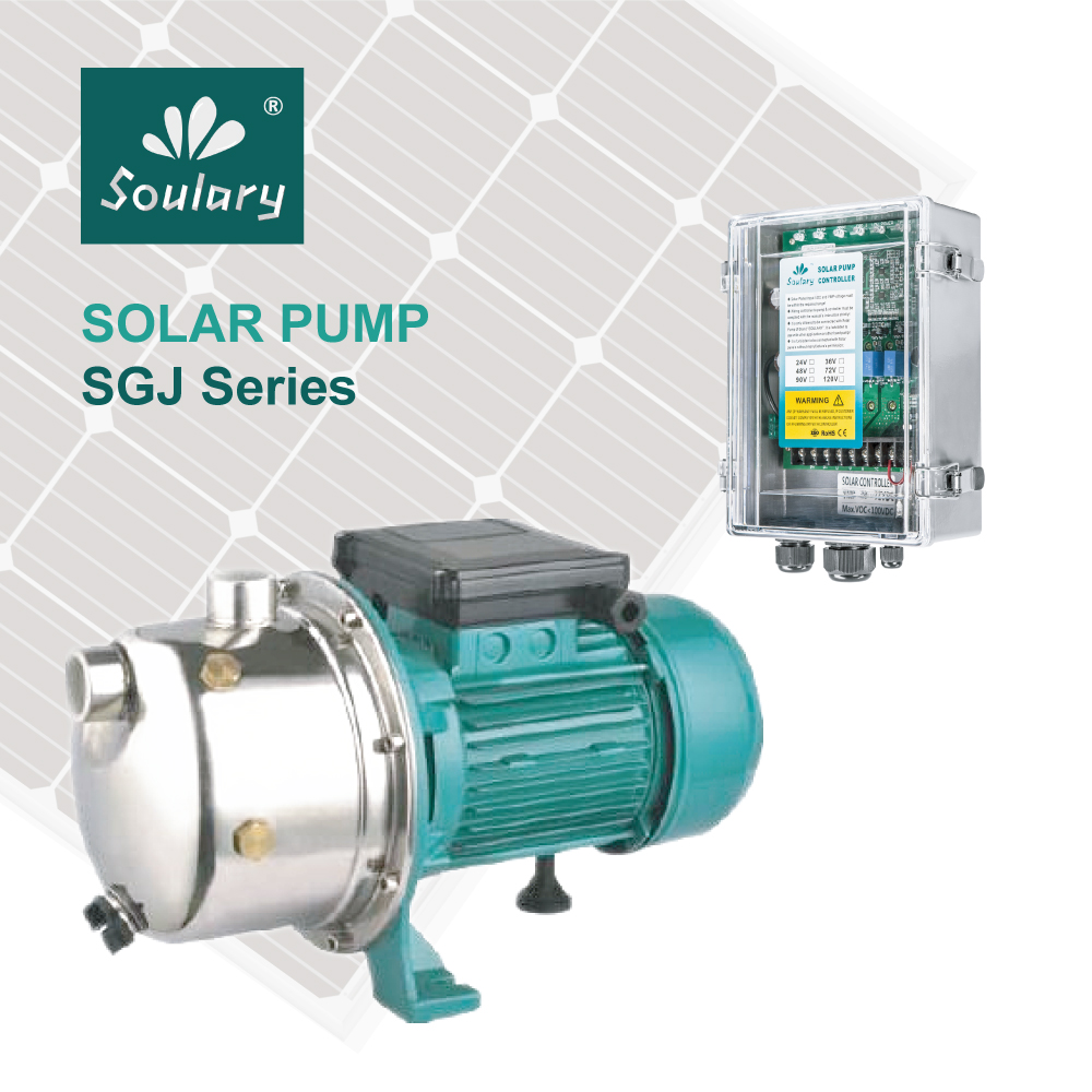( DHL Free Shipping) Best Quality Solar Powered Surface Water Pump, dc Surface Pumps (Model SCPS7.5/26-D72/750) цена