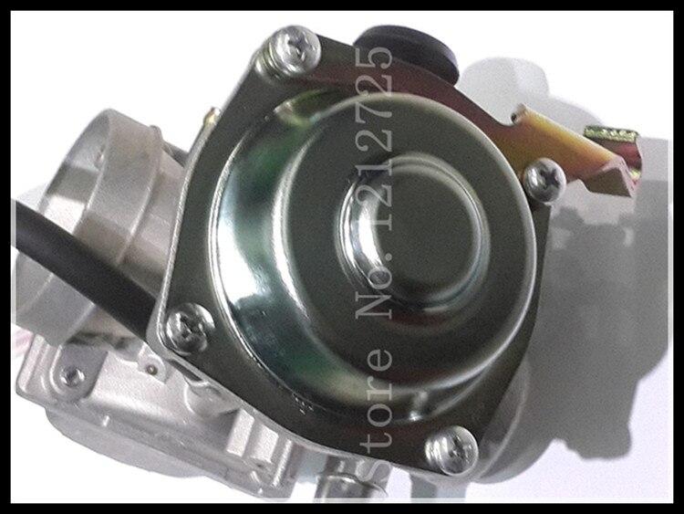 მოტოციკლეტის კარბუტერი - მოტოციკლეტის ნაწილები და აქსესუარები - ფოტო 6