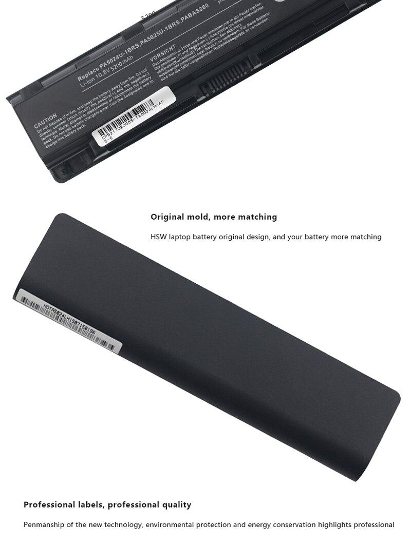 For Toshiba Satellite C850D-10T C850D-11Q C850D-T11B C850D-00X keyboard White US